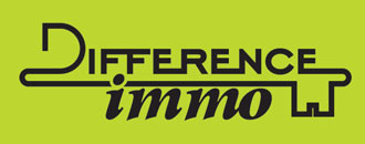 AGENCE DIFFERENCE-IMMO Plouaret